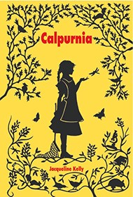 Calpurnia - J. KellyEcole des Loisirs, 2012 - Prix : 19€ISBN : 978-2-2112-0533-7
