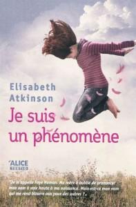 phenomène_atkinson