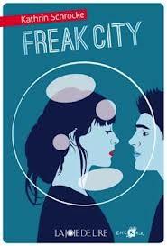 freakcity