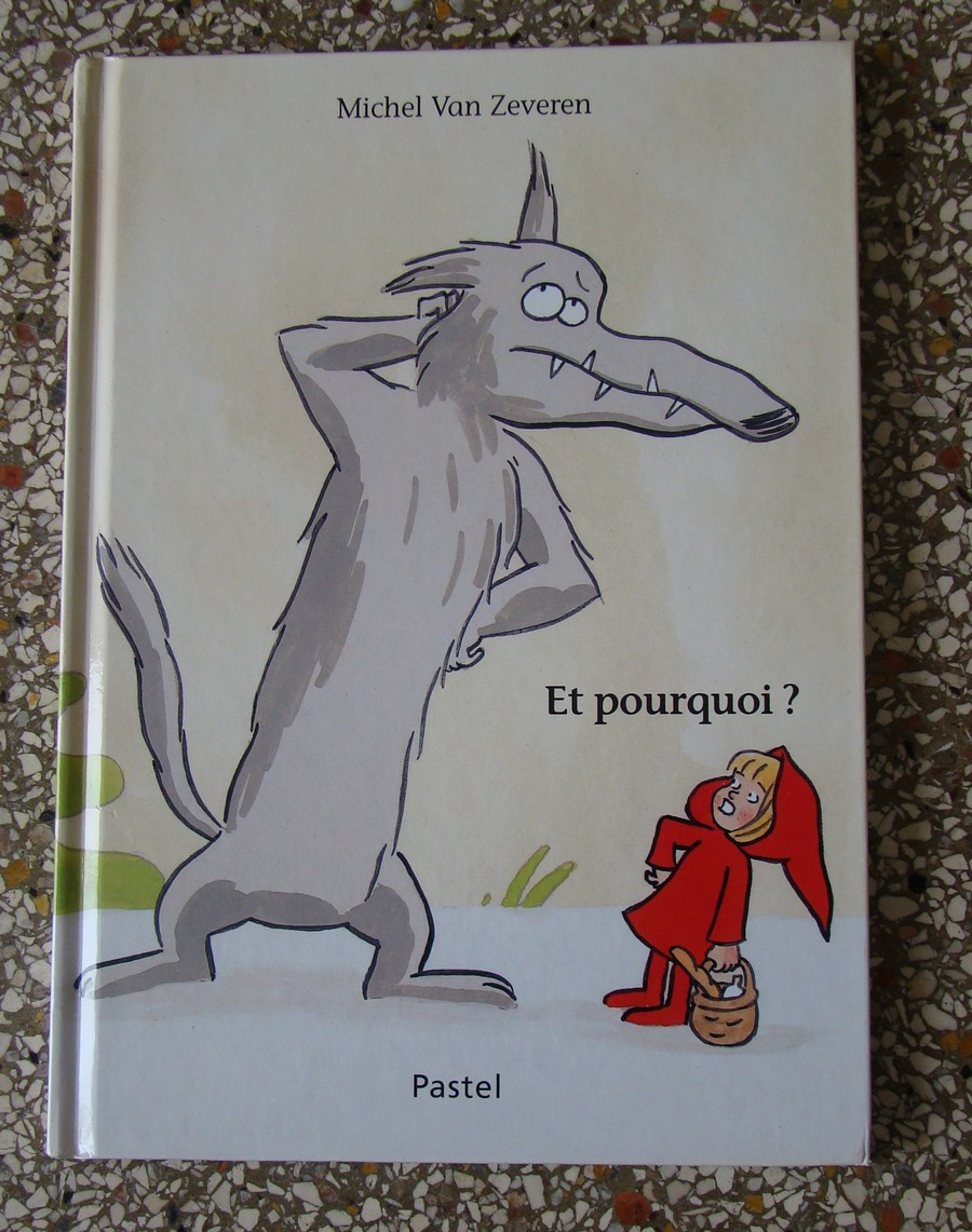 petitchaperon (7)