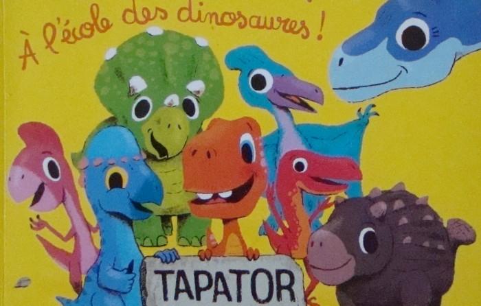 Histoires pour les petits : le magazine qui éveille les petits aux histoires !