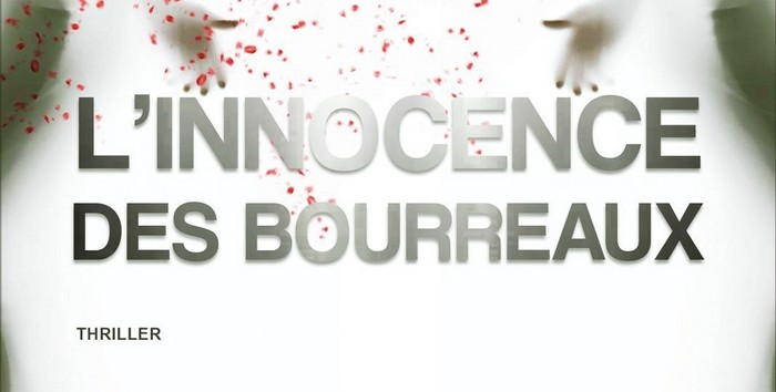 L'innocence des bourreaux – Barbara Abel