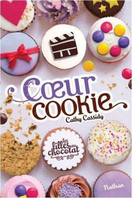 coeurcookie