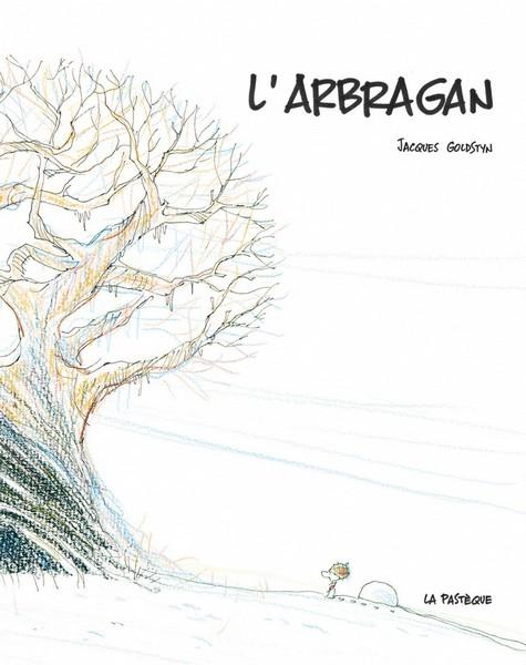 L'Arbragan