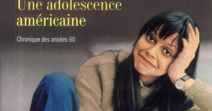 Une adolescence américaine – Joyce Maynard