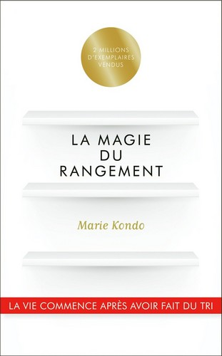 magiedurangement