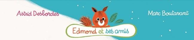 edmondune1