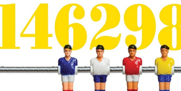 146 298 – Rachel Coremblit