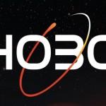 Phobos, tome 1 – Victor Dixen