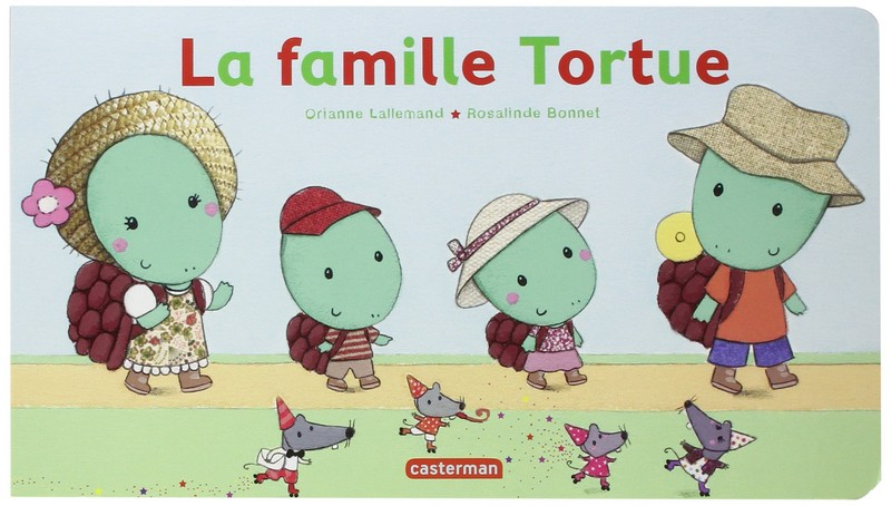 familletortue2