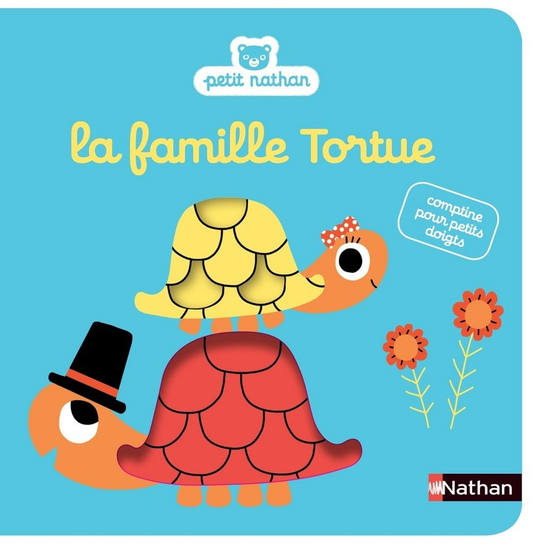 familletortue3