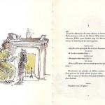 Miss Charity – Marie-Aude Murail