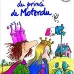 Idées lectures pour les jeunes lecteurs de 7-9 ans