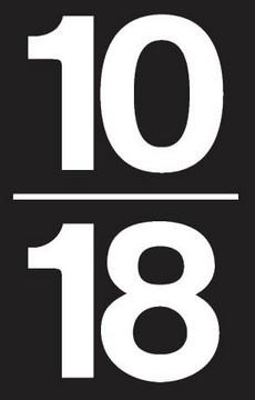 1018-menu