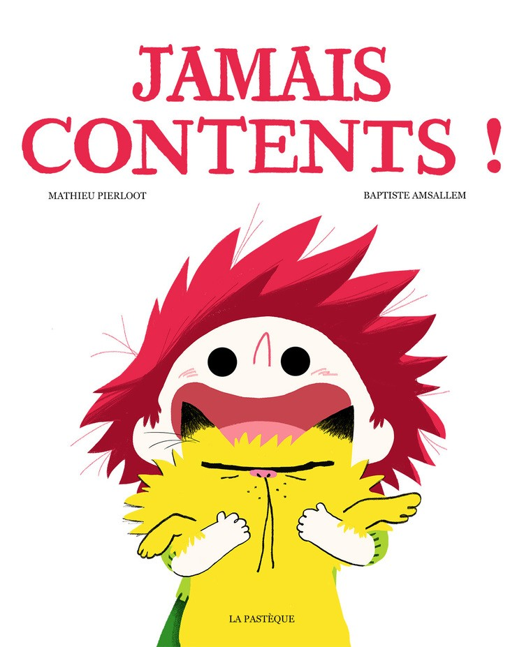 jamaiscontents