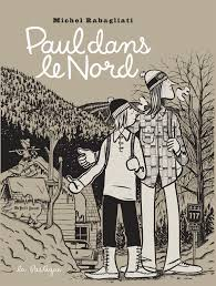paul-nord