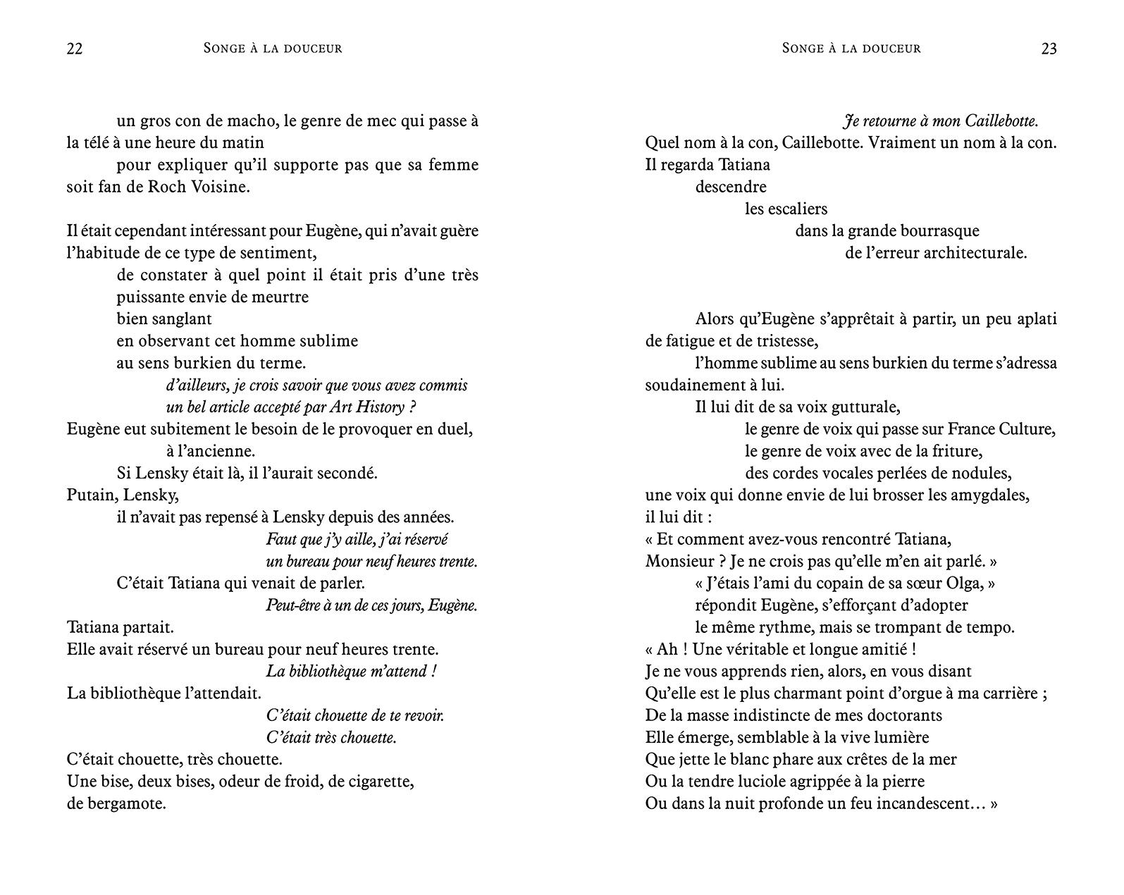 Songe a la douceur_p22-23
