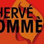 Ce qu'il nous faut c'est un mort – Hervé Commère