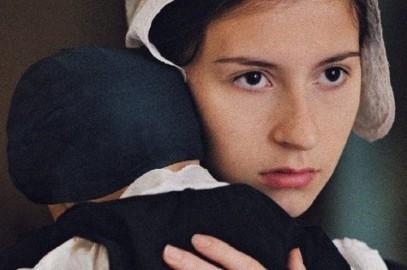 La dernière fugitive – Tracy Chevalier