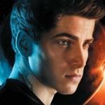 Phobos origines – Victor Dixen