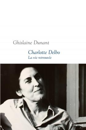 charlottedelbo