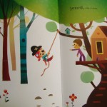 Mercredi jeunesse : Le carnet à secrets – Susie Morgenstern & Olivier Latyk