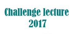 challengelecture-logo