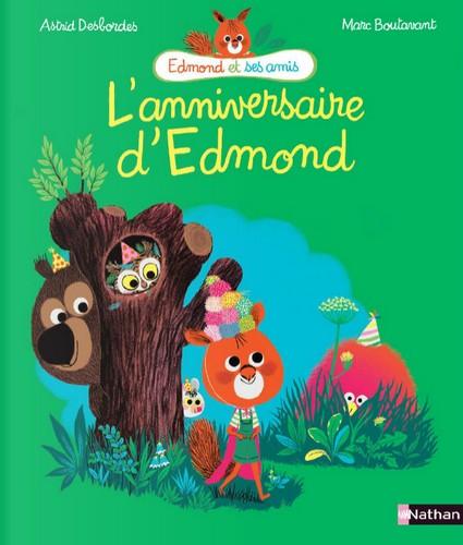 edmondanniversaire1