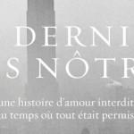 Le dernier des nôtres – Adélaïde de Clermont-Tonnerre