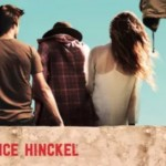 Le grand saut, tome 1 – Florence Hinckel