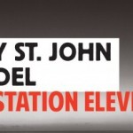 Station Eleven – Emily St John Mandel