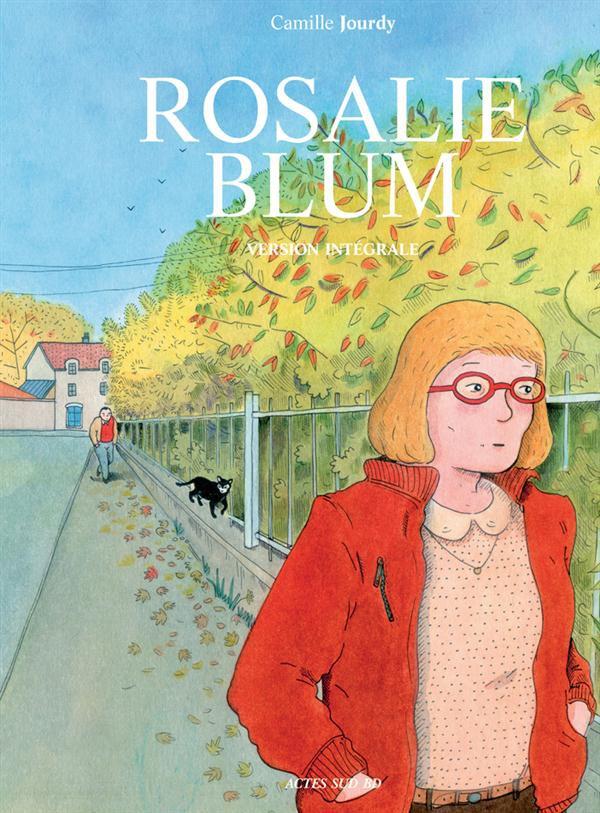RosalieBlum