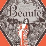 Beauté (BD) – Kerascoët et Hubert