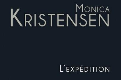 L'Expédition – Monica Kristensen
