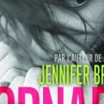 Tornade – Jennifer Brown