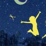 Appuyez sur étoile – Sabrina Bensalah