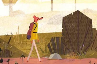 La Milléclat dorée – Benjamin Flouw