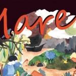 Maresi – Chroniques de l'Abbaye Ecarlate – Maria Turtschaninoff