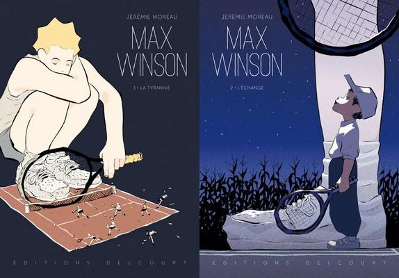 maxwinson