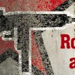 Rouge armé – Maxime Gillio