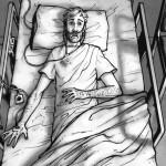 Walking Dead – Robert Kirkman & Charlie Adlard