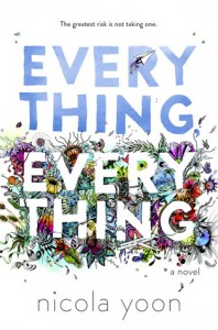 everything1