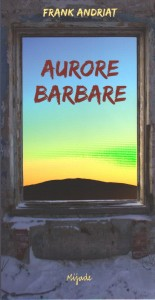 Aurore-barbare1
