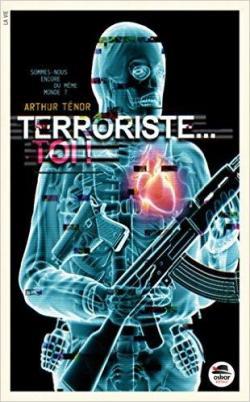 CVT_Terroriste-Toi-_6390