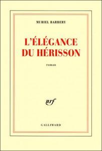 L-elegance-du-herion