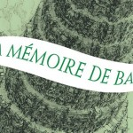 La mémoire de Babel – Christelle Dabos