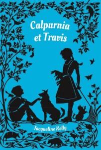 Calpurnia-et-Travis