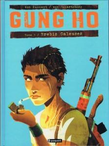 gungho1