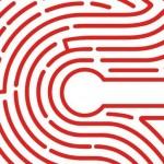 Le Cercle – Dave Eggers