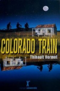 coloradotrain